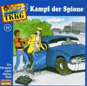 023/Kampf der Spione