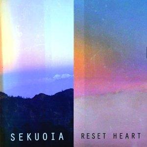 Reset Heart EP