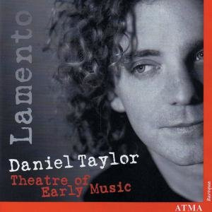 Taylor Lamento+Katalog