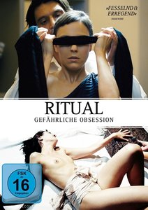 Ritual - Gefährliche Obsession