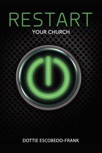Restart Your Church