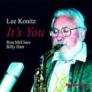 It's You with Ron McClure &
