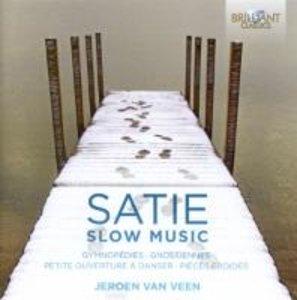 Slow Music