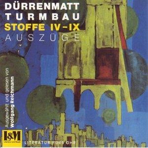 Turmbau/Stoffe IV-IX (Auszüge)