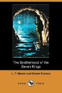 The Brotherhood of the Seven Kings (Dodo Press)