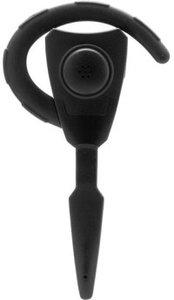 Venom - VX Comms 2 Bluetooth Headset- Kopfhörer für PS3