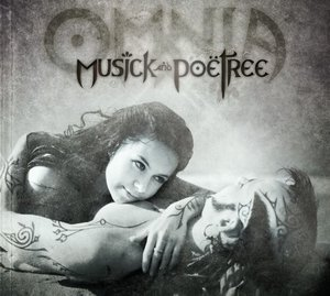 Musick And Poetree
