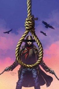 Dark Tower: The Gunslinger - The Little Sister of Eluria