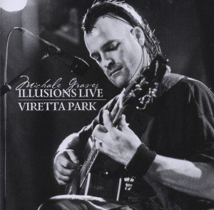 Illusions Live Viretta Park