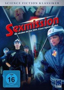 Sexmission