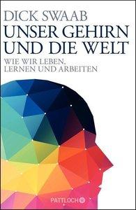 Unser Gehirn und die Welt