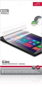 Speedlink SL-7810-CR Glance Invisible Screen Protector Kit für M