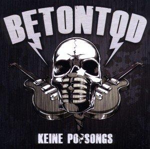 Keine Popsongs! (EP)