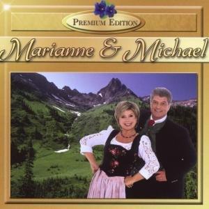 Marianne & Michael (Premium Edition)