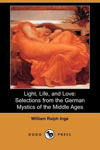 LIGHT LIFE & LOVE