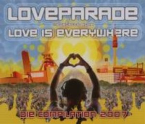 Loveparade 2007