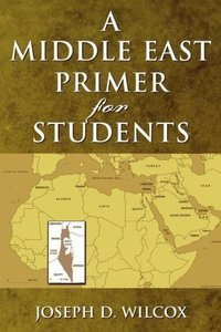 Middle East Primer for Students