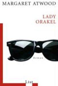 Lady Orakel