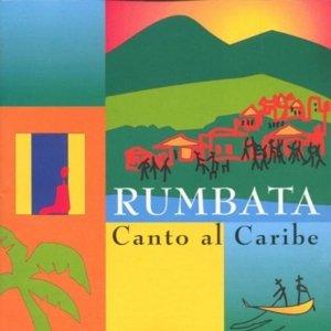 Canta al Caribe