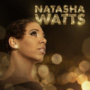 Natasha Watts