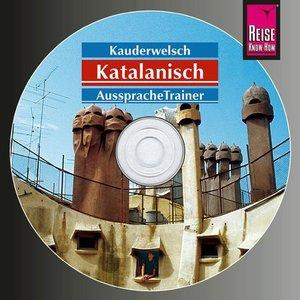 Katalanisch Wort für Wort. Kauderwelsch-CD