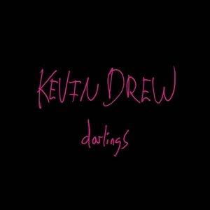 Darlings (Vinyl)
