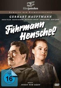 Fuhrmann Henschel-nach Gerha