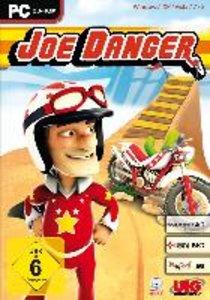 Joe Danger 1