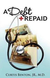 A Debt Repaid