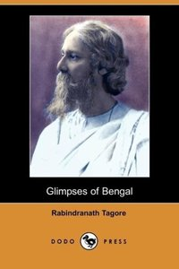 Glimpses of Bengal