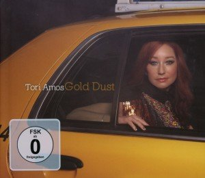 Gold Dust (Limit.Deluxe)