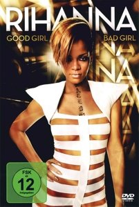 Good Girl-Bad Girl