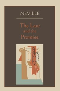 The Law and the Promise