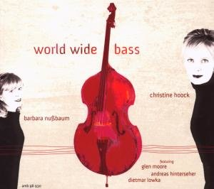 world wide bass