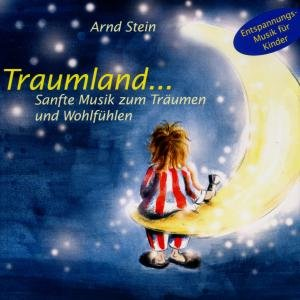 Traumland... CD