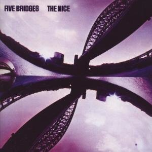 Five Bridges Suite (Remastered)