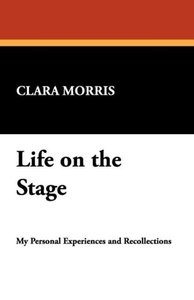 Life on the Stage