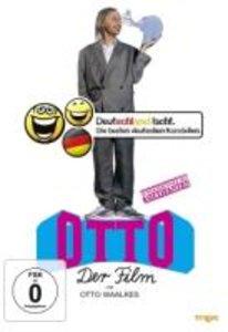 Otto-Der Film (Deutschland lacht)