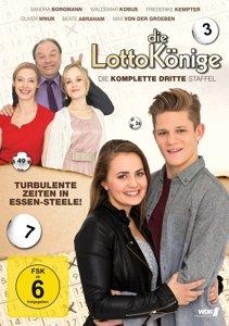 Die Lottokönige;(3)