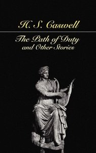The Path of Duty and Other Stories