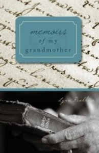 Memoirs of my Grandmother