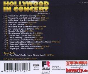 Die Besten Soundtracks Der Filmgeschichte