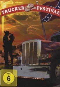 Trucker Festival