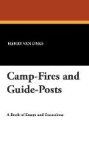 Camp-Fires and Guide-Posts
