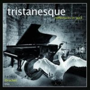 Tristanesque-Reflections In
