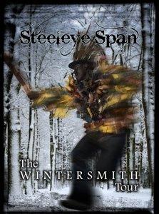 The Wintersmith Tour