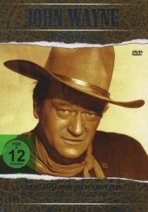 John Wayne Collection (300 Minuten)