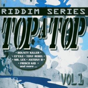 Top A Top Vol.1