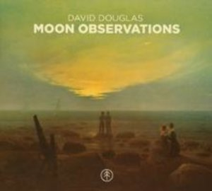 Moon Observations
