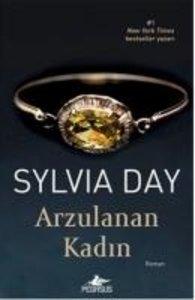 Arzulanan Kadin